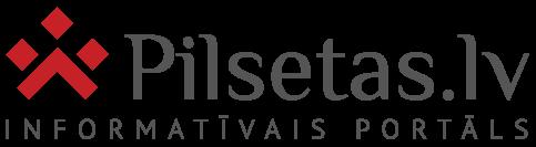 Informācija par Latvijas pilsētām un tūrisma iespējām