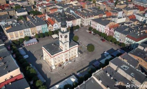 Angļu valodas apguve Polijā, izstrādājot digitālo spēļu programmu