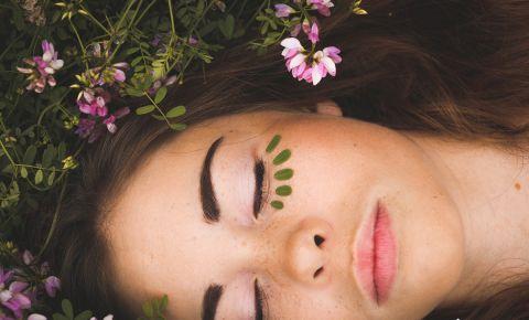 Vispieprasītākā kosmetoloģiskā procedūra visos sezonos - botulotoksīna injekcijas