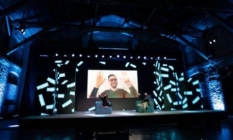 Fifty Founders Battle jaunuzņēmumu sacensībās šogad triumfē Longenesis no Latvijas