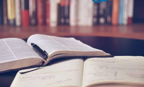 Kāpēc ir vērts ieguldīt laiku un naudu finanšu izglītībā?