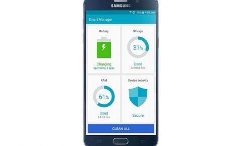 Drošība pirmajā vietā: kā pasargāt viedtālruni no vīrusiem
