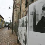 Rīgas geto muzejs