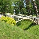 Saules tilts