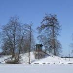 Pils parks