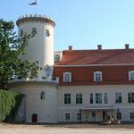 Cēsu Vēstures un mākslas muzeja atklātais krājums
