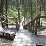 Ragakāpas dabas parks