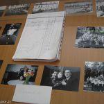 """Muzejs """"Ebreji Daugavpilī un Latgalē"""""""
