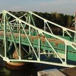 Мост Оскара Калпака