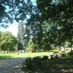 Raiņa parks