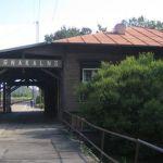 Torņakalna stacija