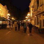 Jomas iela