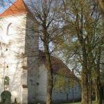 Bauskas sv. gara baznīca
