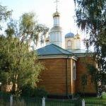Daugavpils Sv. Pētera un Pāvila pareizticīgo baznīca