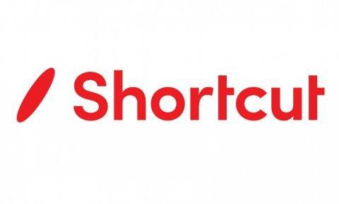 Lielākie sporta notikumi līdz 20. oktobrim bez maksas skatāmi Lattelecom aplikācijā Shortcut