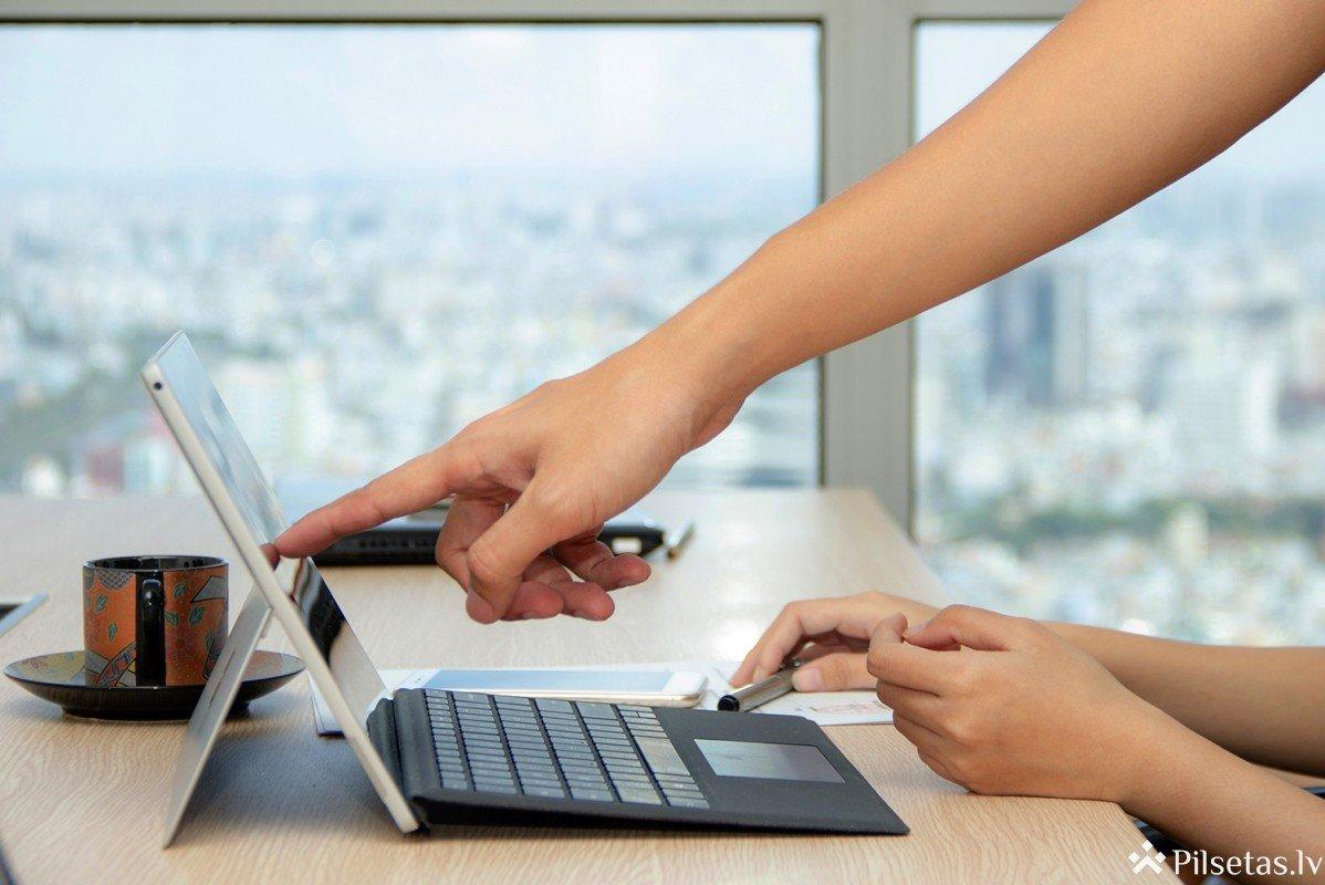 Эксперт: как избежать проблем с банками при оценке недвижимости?