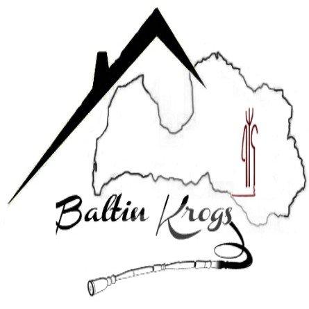 Lauku tūrisms Latvijā