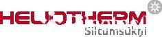 Heliotherm Baltics