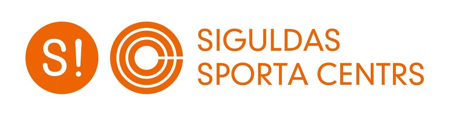 Siguldas Sporta centrs