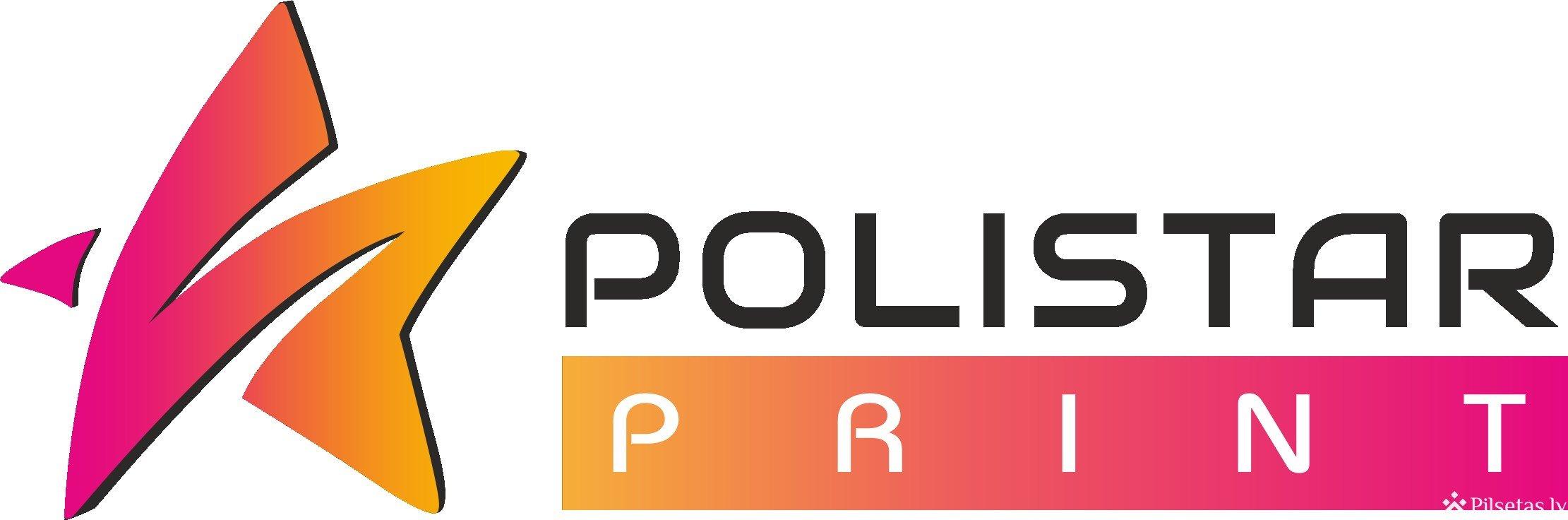 PolistarPrint