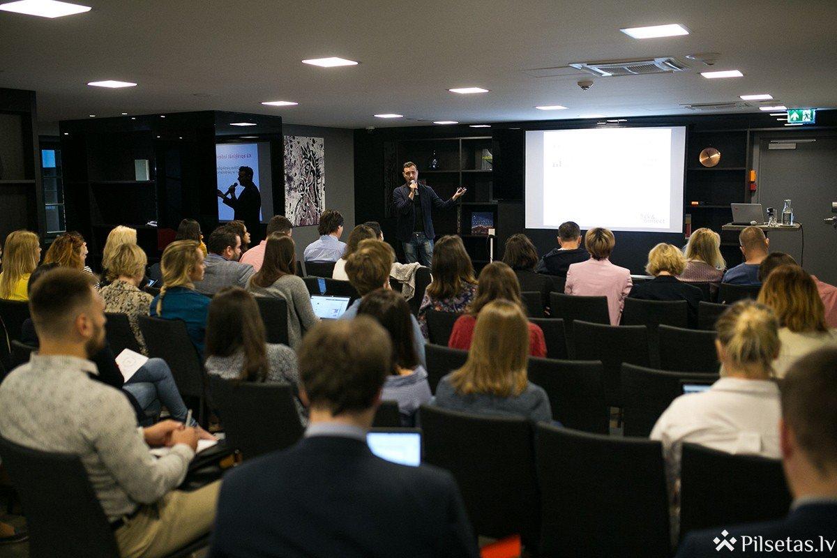 Bizness un blogeri: cik maksā Latvijas slavenībām par reklāmu sociālajos tīklos