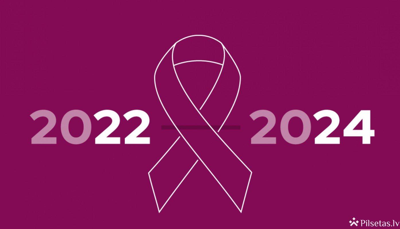 Valsts sekretāru sanāksmē izsludina VM izstrādāto onkoloģijas jomas uzlabošanas plānu