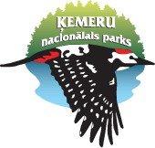 Национальный парк в Кемери