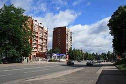 """Rīgas Kultūras centrs """"Iļģuciems"""""""