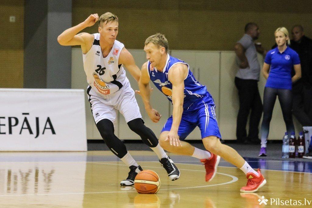 Basketbola tiešraides, kas jāredz Best4Sport TV šonedēļ!