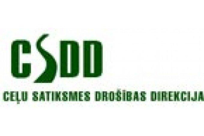 Tukumā darbu sāks jauns CSDD klientu apkalpošanas centrs.