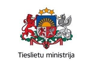 Tieslietu sistēmas pakalpojumu pieejamība iedzīvotājiem tiks veicināta arī Tukumā un Grobiņā