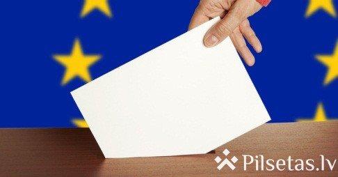 Par kādām vērtībām Eiropas vēlēšanās balsos Aknīstes novads?