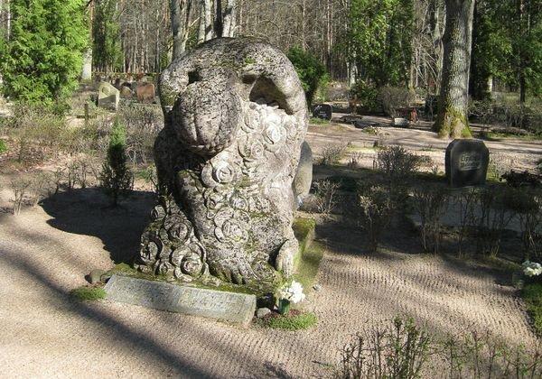 Dīvala kapi