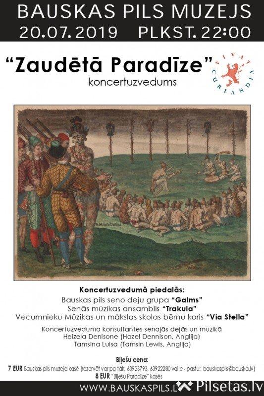 """""""Vivat Curlandia!"""" un """"Ius gladii"""" jeb Zobena tiesības"""
