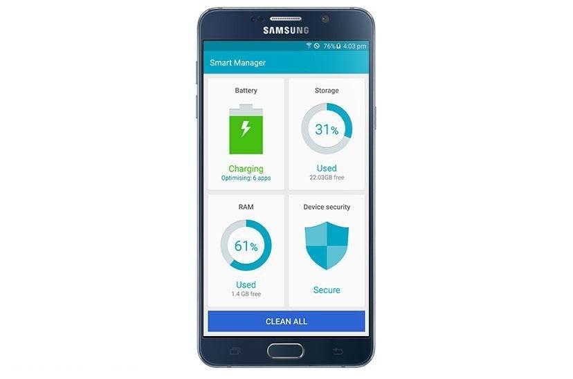 Безопасность прежде всего: как защитить смартфон от вирусов