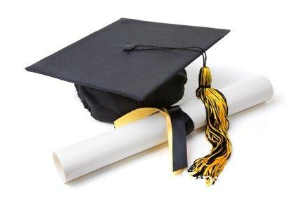 Rīgā turpina pilnveidot izglītības iestāžu tīklu