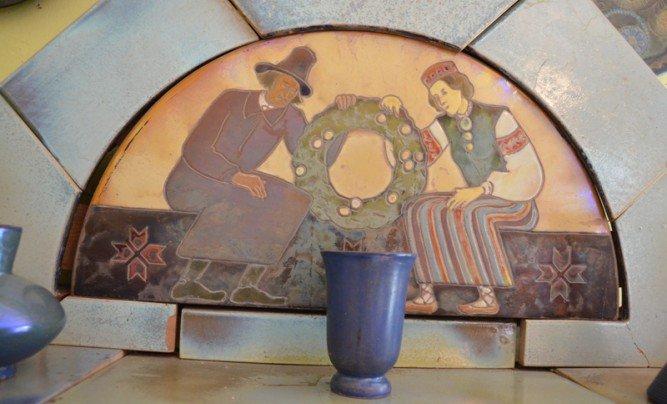 A.Pormaļa muzejmāja