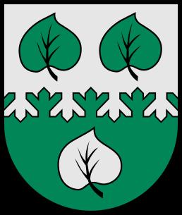 Алоя герб