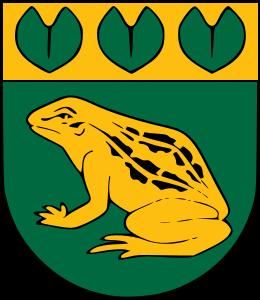 Баложи герб