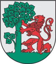 Лиепая герб