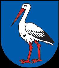 Стайцеле герб