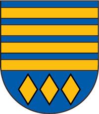 Стренчи герб