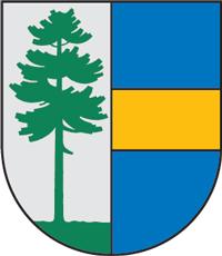 Вангажи герб