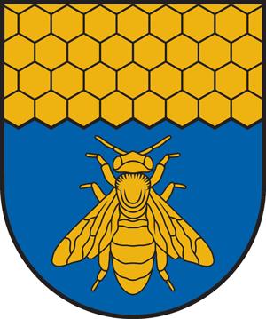 Виляны герб